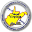 WV Association of School Business Officials